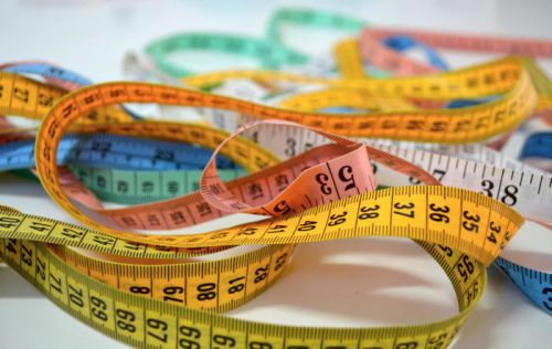 What Are the Best KPIs for Measuring Hotel Profitability?
