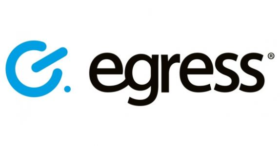 Egress raises $40 million to help companies prevent data breaches
