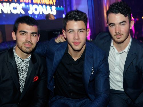 The Jonas Brothers are reportedly reuniting and going on tour