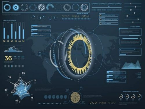 Data Analytics or Data Visualizations? Why You Need Both