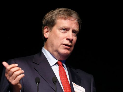 The stock-market boogeyman of Stanley Druckenmiller and other old-school traders is what hedge funds are hiring
