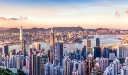 Google to launch Hong Kong cloud region in 2018