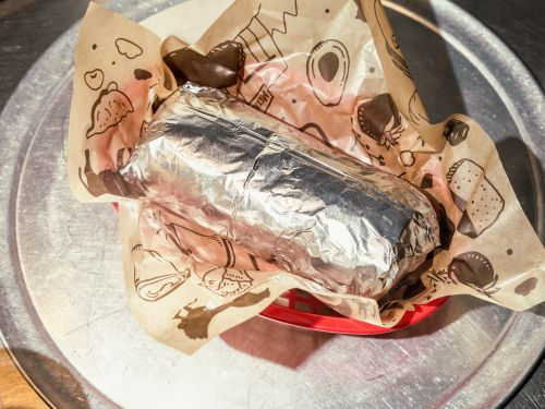 Chipotle's stores had their most profitable quarter since since 2015 despite the chain raising wages