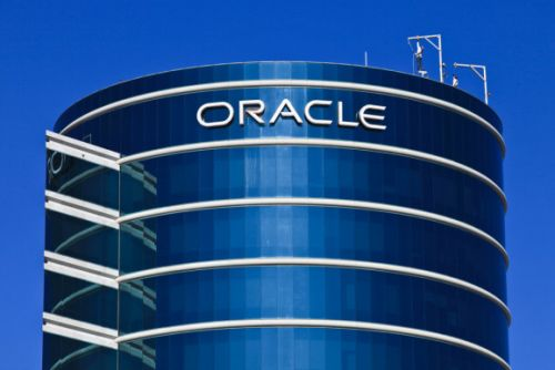 Oracle launches new HPC instances with Intel Xeon and Mellanox network controllers