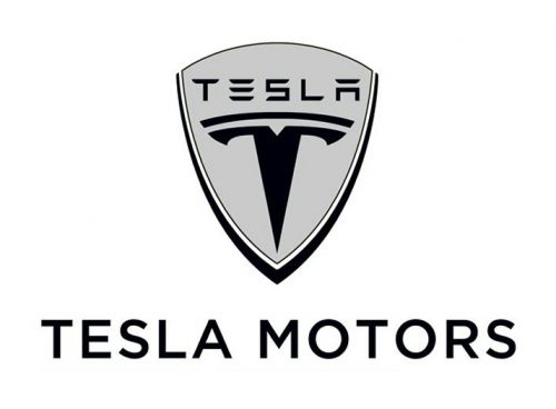 Oppenheimer Says Tesla's Autonomy Day Plan May Change Valuation Metrics, Reaffirms Outperform