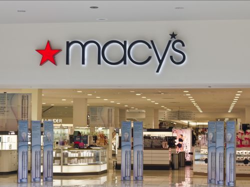 Macy's is making a move that signals the death of department stores as we know them