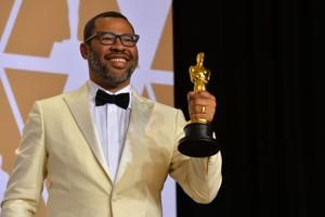 Amazon's TV deal with Jordan Peele among the highest-profile to date for streaming service