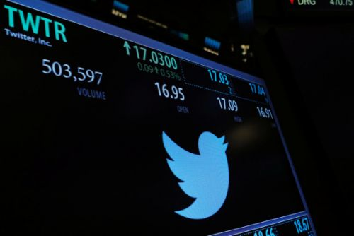 Twitter posts second straight profitable quarter, adds 6 million monthly users