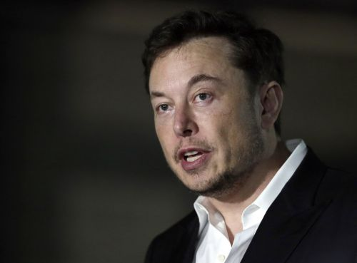 GOLDMAN SACHS: Tesla's 'Autonomy Day' was held to distract investors from the pressures the company is facing