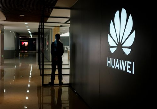Huawei has reportedly cut orders to suppliers in a potential sign that it's already feeling the burn from being blacklisted in the US