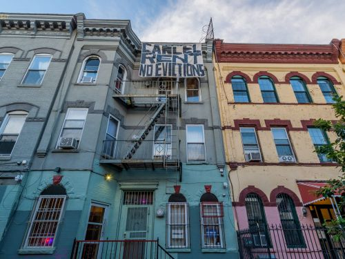 Landlords should brace for changes to multifamily mortgages in 2021