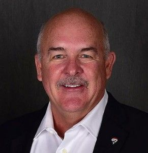 Mike Ryan, Influential Leader at RE/MAX and in Real Estate, to Retire