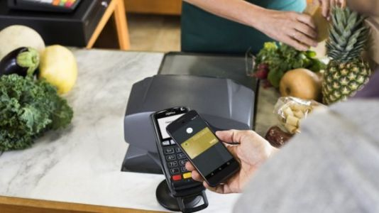 Android Pay launches in Brazil, its first Latin American market