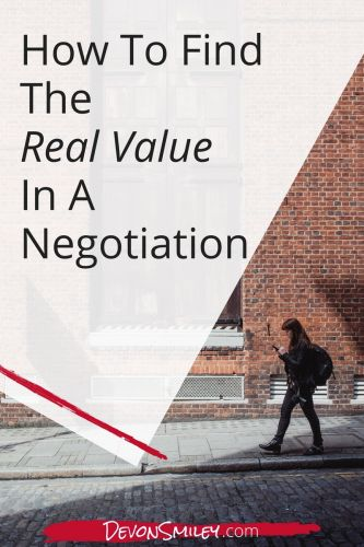 4 Questions That Will Maximize The Value Of Your Deals