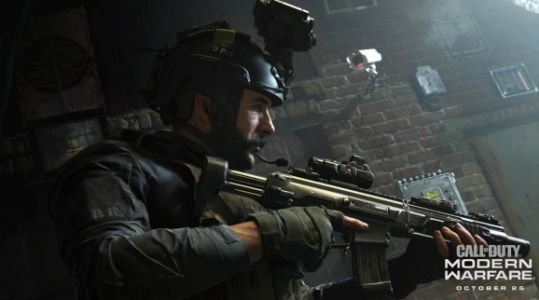 Call of Duty Endowment is increasing job placement for veterans
