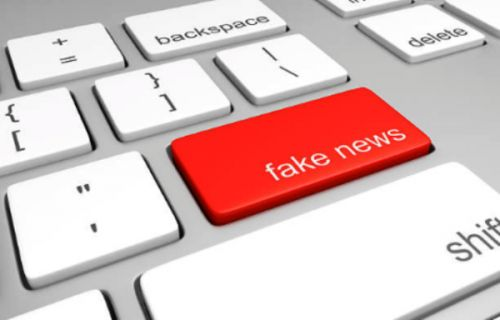 Why Businesses Need to Monitor Fake News Sites