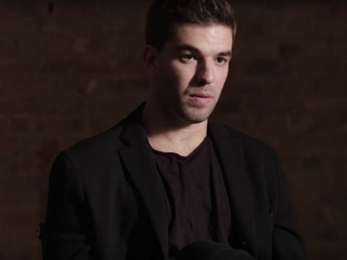 2 competing documentaries have people reminiscing about the disastrous Fyre Festival. Here's everything we know about its disgraced founder