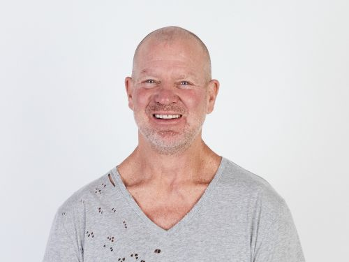 Chip Wilson reveals the one question he asked himself every day while building Lululemon into the $18 billion company it is today