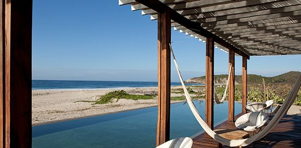 Famed Boutique Hotel Pioneer in Mexico Partners With SiteMinder to Draw International Travelers
