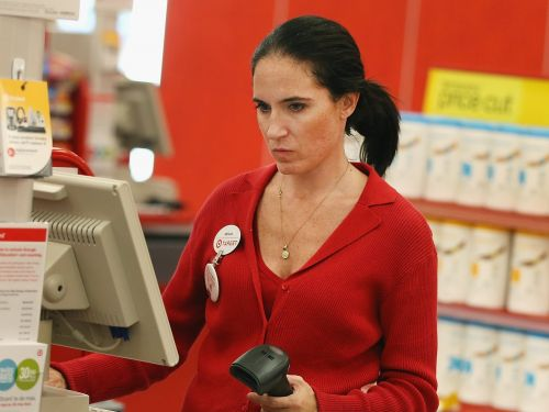 Target employees share the most ridiculous returns they've seen customers make