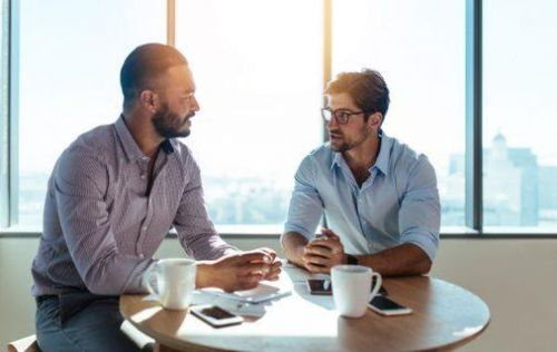 How To Seal the Deal With a Quality Candidate