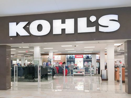 Kohl's beats, but guidance comes up short
