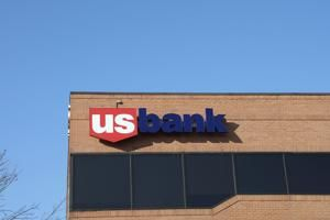 U.S. Bank will overhaul 3,000-unit branch network, trimming up to 15 percent