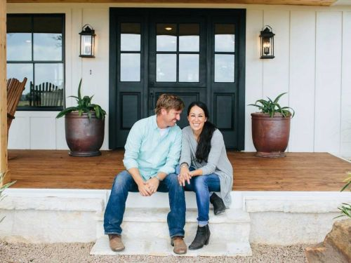 Chip Gaines of HGTV's 'Fixer Upper' explains how to know when it's 'a no-brainer to buy' in real estate