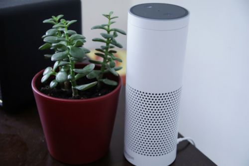 Alexa will soon gain a memory, converse more naturally, and automatically launch skills