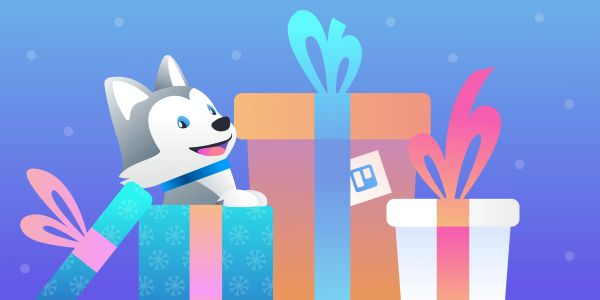 The Countdown Has Begun: Holiday Shopping With Trello