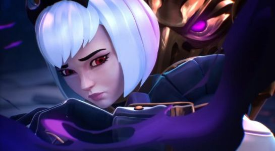 Heroes of the Storm eulogy: For once, Blizzard couldn't balance the casual and competive