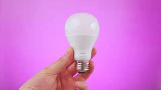 These smart light bulbs are one of the best ways to upgrade any home - here's what they're like to use