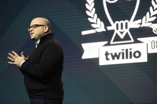Twilio's Autopilot lets developers deploy bots across text, message, and AI assistants
