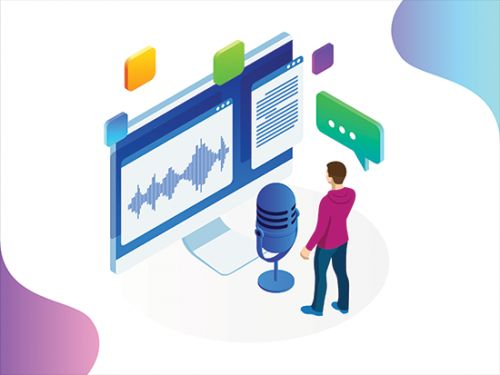 3 Tips for Implementing Voice Search Optimization into Your Content Marketing