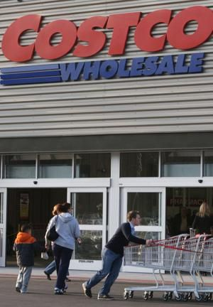 Costco posts strong results but faces margin scrutiny