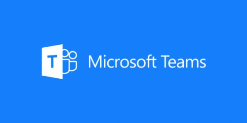 Microsoft Teams is now used by 329,000 organizations, up from 200,000 in March