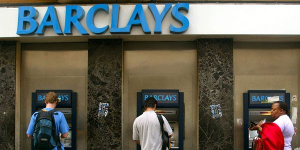 Barclays traders say they're building out a crypto desk- but the bank says it has nothing in the works