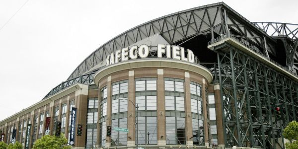 The Seattle Mariners may back out of their new lease if they don't get $180 million in public funds