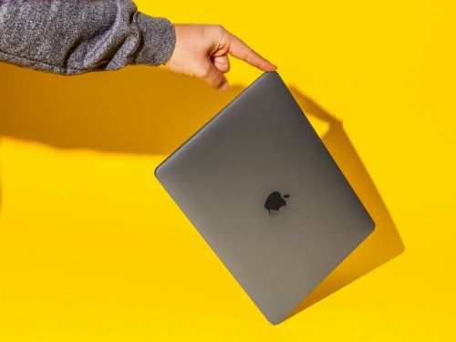 7 reasons you should buy the standard 13-inch MacBook Pro instead of Apple's new 8-core monster laptop