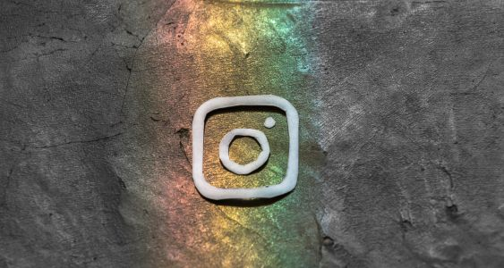 So You Can Now Post To Multiple Instagram Accounts at Once. But Should You?