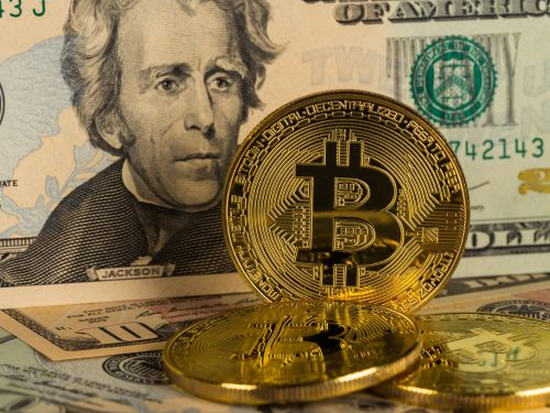 3 money management CEOs overseeing more than $150 billion in assets break down why bitcoin will flourish despite regulatory uncertainty - and explain how the digital currency will continue to mature into the $200k-$400k range