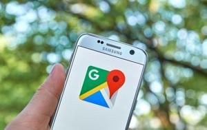 San Diego man sues Google for tracking users' location without permission