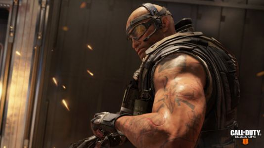 The DeanBeat: Call of Duty: Black Ops 4 takes a lot of risks, not all good