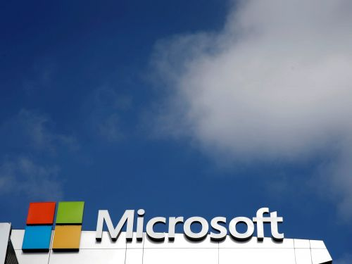 Analysts peg Microsoft's secretive Azure quarterly cloud revenue figure at $6.3 billion, as Wedbush values Microsoft's overall cloud business at $1 trillion