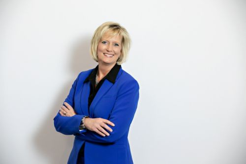 Michelle Masters Named Regional Vice President of Franchise Services for Choice Hotels