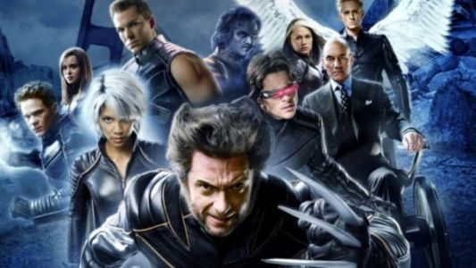 What The Disney's FOX Deal, Means for X-Men and Fantastic Four