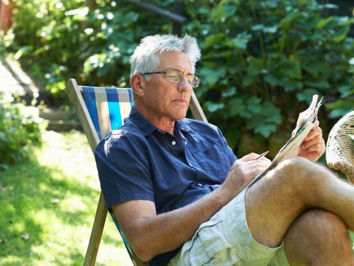 An easily overlooked investment account can give retirement savings a huge boost - if it's used the right way