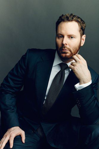 Q&A: Sean Parker on Napster, Spotify, and His Federal Tax Law Triumph