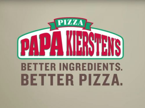 Papa John's has a new ad where it teases changing its name to erase its disgraced founder