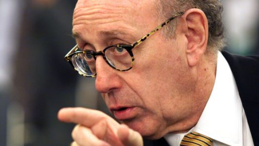 Kenneth Feinberg To Mediate Roundup Settlement Talks Between Bayer And Plaintiffs